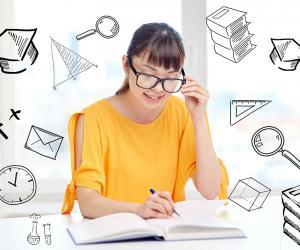 How to Improve Writing Skills Being Pressed for Time